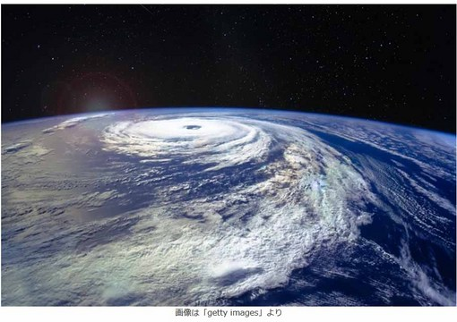 taifuu19_01.jpg
