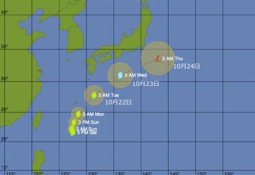 taifuu20_04.jpg